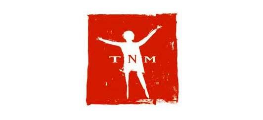 Logo duTNM