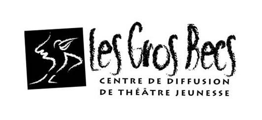 logo Les Gros Becs
