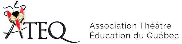 ATEQ - Association Théâtre Éducation du Québec
